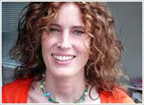 Gillian Jerome - Poetry Editor