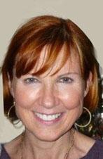Susan Wasserman - Reviews Editor